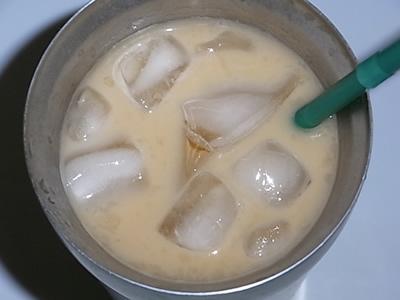 ドリップバッグ アイスコーヒー
