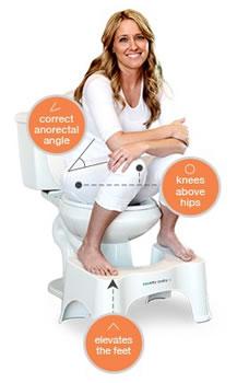 squattypotty03.jpg