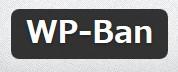 wp-ban-title.JPG