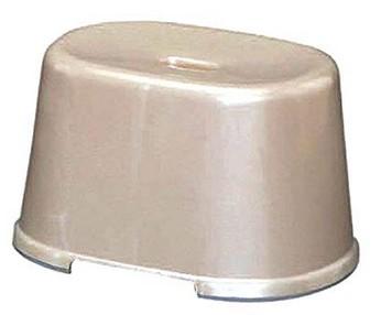 bath-chair-04.JPG
